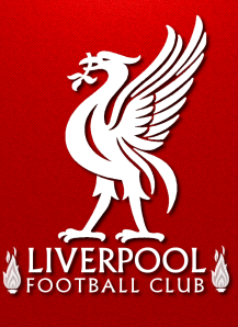 liverpool_fc_crest_by_kr151-d4bqeo5