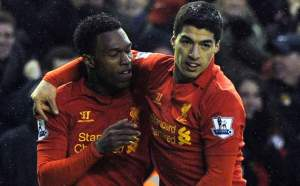 suarez-and-sturridge